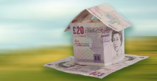 Is Buy-to-Let still a viable Investment?