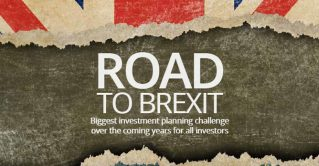 Road-To-Brexit