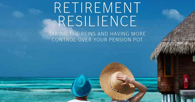 Retirement Resilience